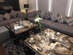 上海金沙国际酒吧招聘1200起服务员