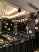 杭州市番禺俱乐部性价比高朋友聚餐商务接待不二之选