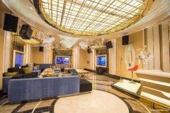 深圳酒点半酒吧招兼职、生意稳定、无需工装