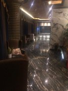 深圳宝安区香格美拉商务ktv市内最好玩的会所