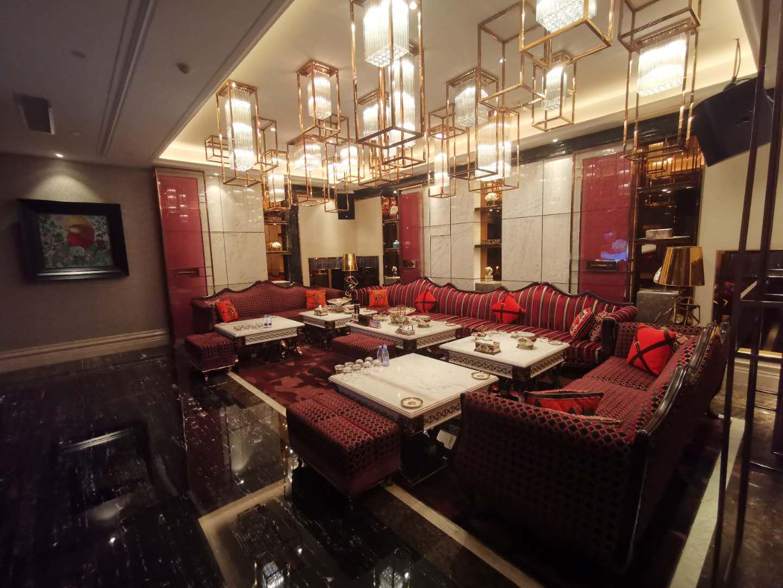 上海有哪个夜场小费最高生意最好请联系我