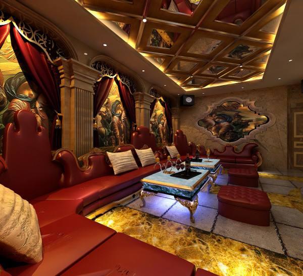 上海夜店招聘生意火爆-包上班小费1500日结 月薪十万起,百
