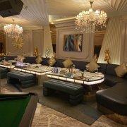 西安娱乐场所、酒吧预定联系陈总监可以打折不会被坑