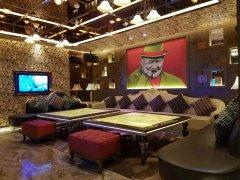 无锡娱乐ktv好玩的中国香港会商务ktv推荐您来玩