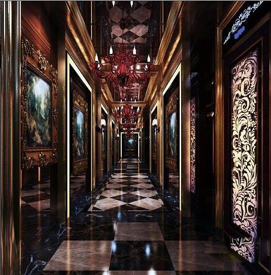长沙酒吧招聘求职者无经验可免费带薪培训