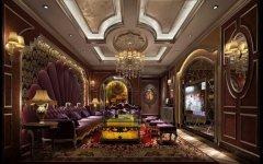 长沙酒吧招聘入职不收任何费用公司提供住宿