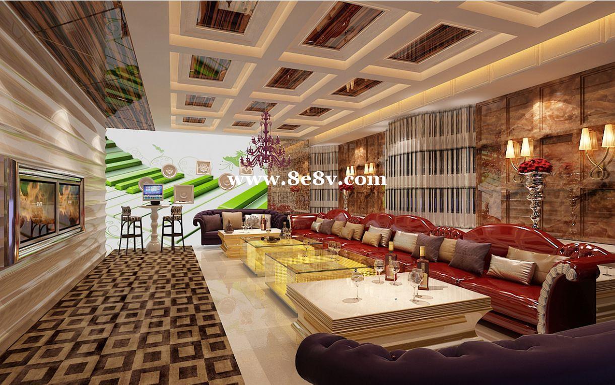 深圳市罗湖区新丽金商务ktv消费情况怎样低消多少?