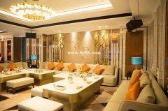 深圳惠州酒店预订高档五星级宴请有面子