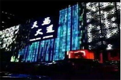 深圳龙华夜场KTV长期招聘酒水推销员-身高155即可