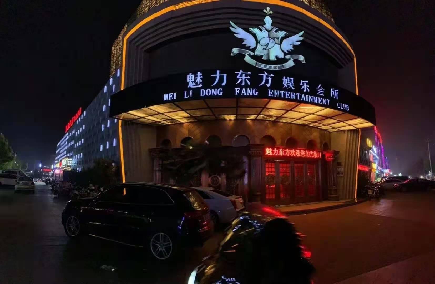 盐城KTV招聘模特女「日结回报高」工资一千起