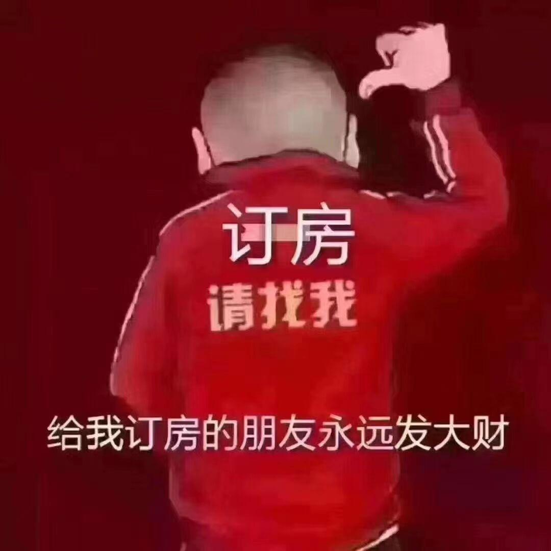 深圳火爆夜场招聘女模兼职-触手可及的钱