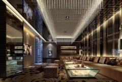 苏州金钻国际KTV服务项目第一超五星级豪华装修