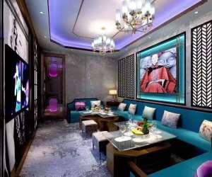 上海评价高又好玩的夜总会|夜总会预定电话