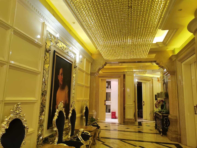上海浦东新区夜场KTV直招,任何业绩的质变都来自于自己努力