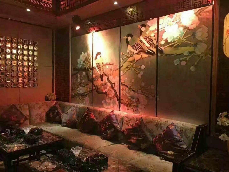 深圳国色天香俱乐部/深圳国色天香夜总会官网预订