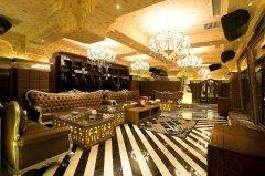 杭州ktv稳定营业无杂费并提供食宿杭州夜场招聘高质量模特